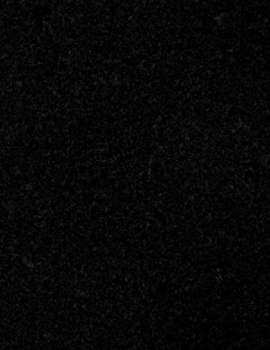 Asoluto-Black-Nero-Assoluto