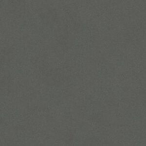 Cemento-Spa-Silestone
