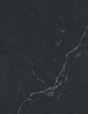 Charcoal-Soapstone-Silestone