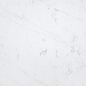 Eternal-Statuario-Silestone