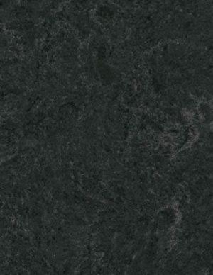 Fusion-Black-Santamargherita