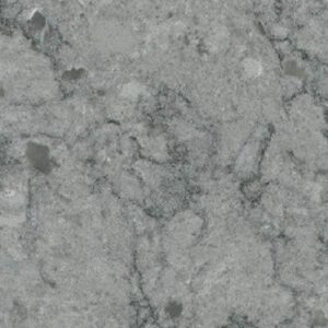 Fusion-Grey-Santamargherita