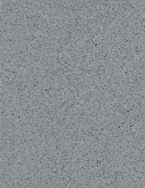 Gobi_Grey_Technistone